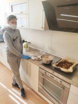 virtuve 2jaunimo mokykla